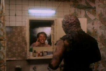 Toxický mstitel 3: Poslední pokušení Toxieho (1989)