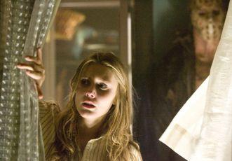 Pátek třináctého (2009)
