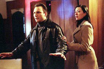 Tajná zpověď (2004)