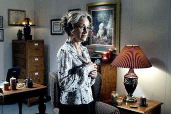 Rande naslepo (2006)
