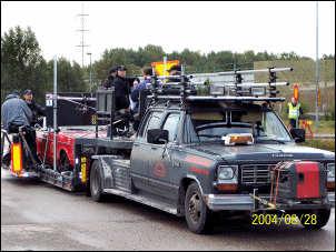 Tjenare kungen (2005)