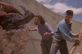Chvění (1990)