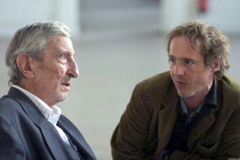 Králové a královna (2005)