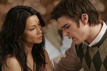 Nabít a zabít (2005)