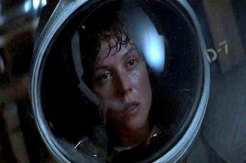 Vetřelec (1979)