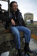 Ro(c)k podvraťáků (2006)
