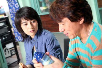 Akce nemluvně (2006)