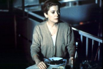 Děti noci (1996)