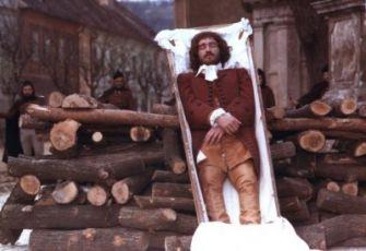 Fantomovy dukáty (1976)