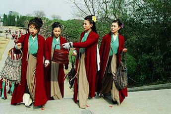 Fotos copyright © China Star Entertainment