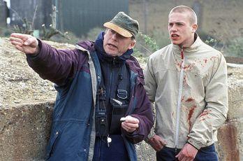 Hooligans (2005)