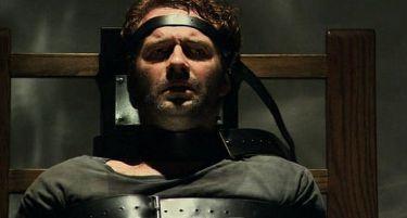 Prisoner (2007)