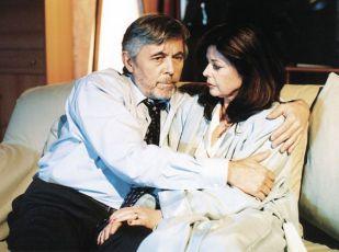 Nemocnice na kraji města po dvaceti letech (2003) [TV seriál]