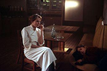 Recept na lásku (2001)