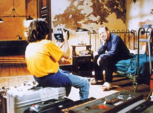 Lisabonský příběh (1994)