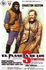 Planeta opic (1968)
