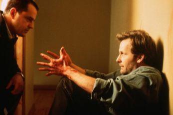 Otevřené oči (2000)
