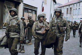 Den vítězství (2006)
