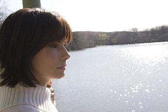 Dům u jezera (2006)