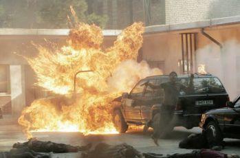 Detonator (2006) [Video]