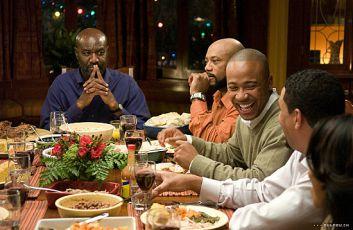 Společné Vánoce (2007)