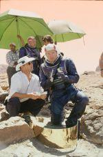 Rudá planeta (2000)