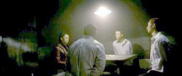 Poslední tanec (2006)