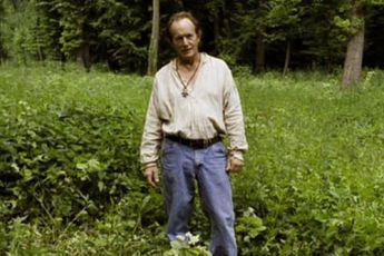 Démon pomsty: Krvavá lázeň (2007) [TV film]