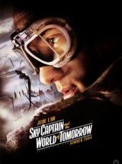 Svět zítřka (2004)