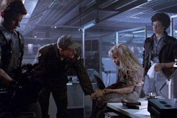 Vetřelci (1986)