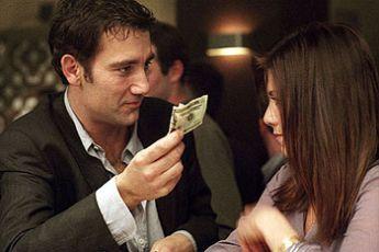 Hra s nevěrou (2005)