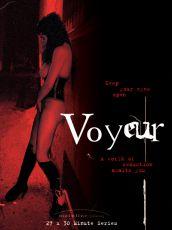 Voyeur (2000) [TV seriál]