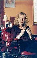Tajný život (2002) [TV film]