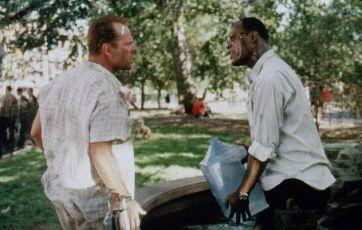 Smrtonosná past 3 (1995)