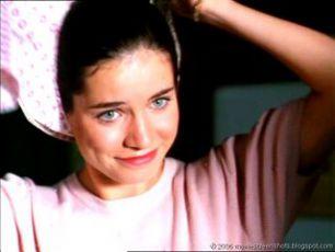 Chladnokrevně (1996) [TV seriál]