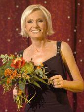 Po stopách hvězd: Helena Vondráčková (2008) [TV film]