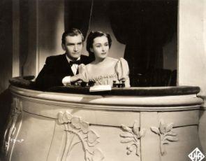 Jiný vzduch (1939)