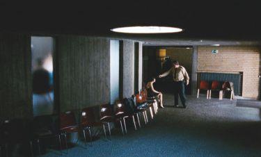 Čtyři minuty (2006)