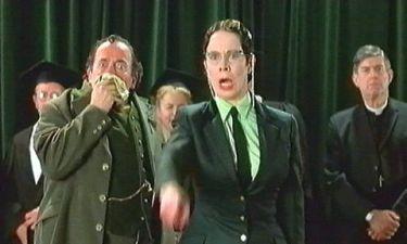 Prďoši (2002)