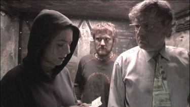 Všichni do jednoho (2007) [DVD]