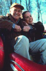 Dlouhá cesta domů (1998) [TV film]