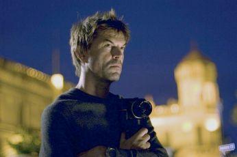 Přestřelka v Palermu (2008)
