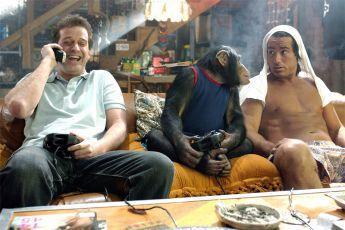 Král videoher (2006)