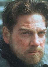 Shackleton (2001) [TV film]