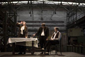 Karamazovi (2008)
