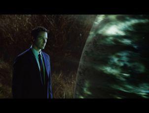 Den, kdy se zastavila Země (2008)