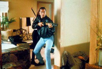 Těžko ho zabít (1990)
