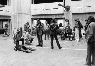 Kamikadze 1989 (1981)