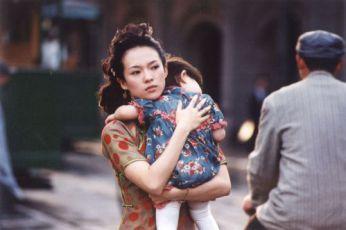 Květy jasmínu (2004)