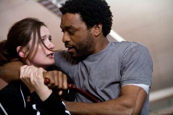 Červený pás (2008)